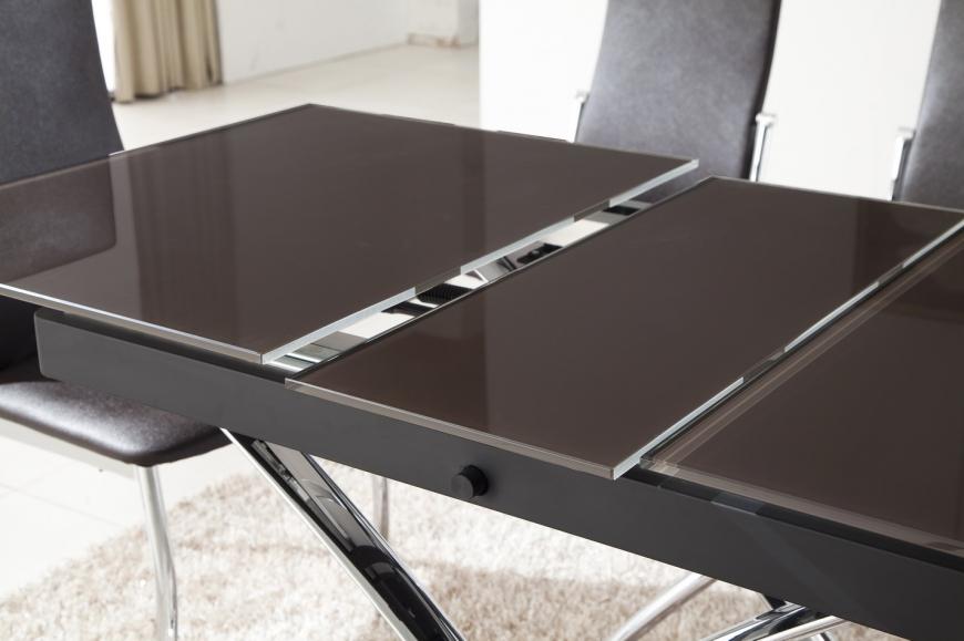 Что нужно для создания стола трансформера