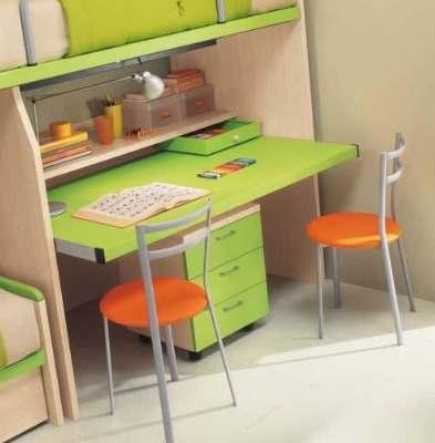 Домашний кабинет школьника