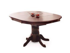 Качественный раскладной стол