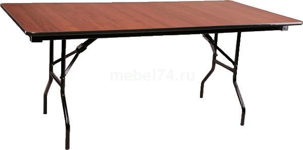 Качественный складной стол