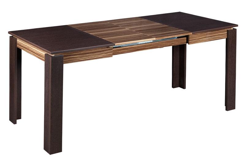 Как выбрать стол