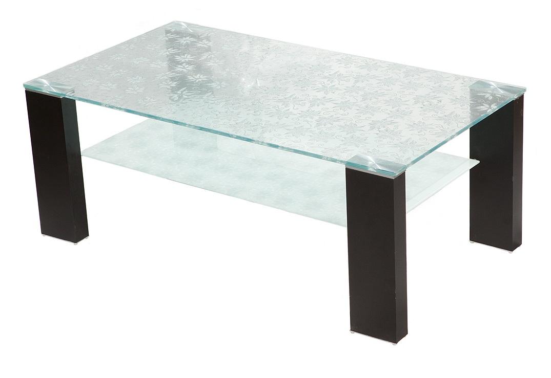 Красивый стол