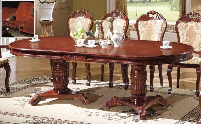 Крупногабаритный стол