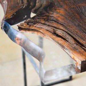 Сколько весит столешница из эпоксидной смолы мойка из камня Головково