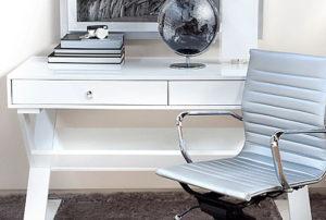 Лакированные столы