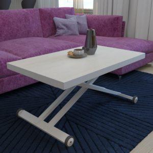 Небольшой раскладной стол