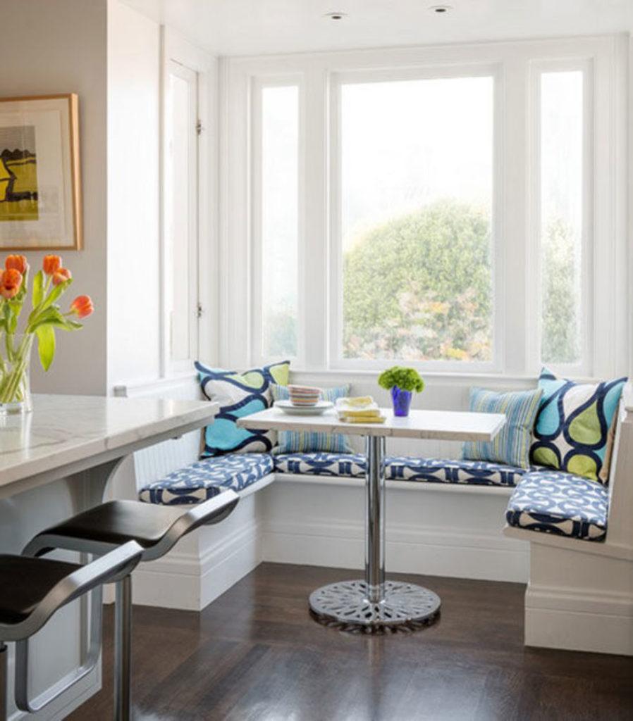 риска перегрева дизайн комнаты с круглым окном вместо угла предмет одежды скорее