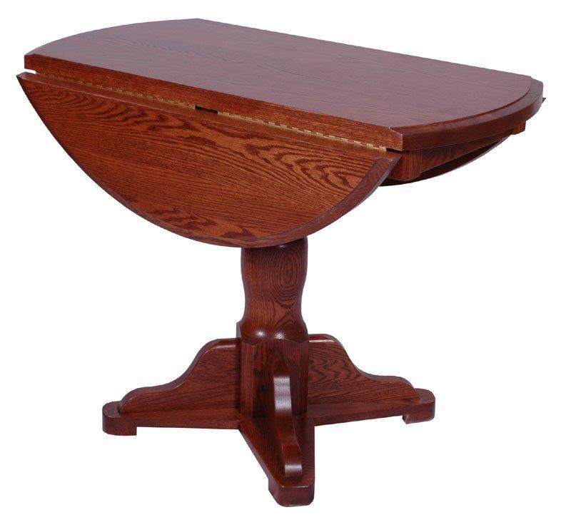 Обеденный стол раскладывающийся