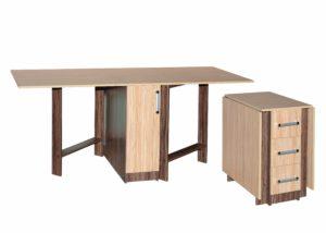 Подбираем мебель к общему стилю оформления интерьера