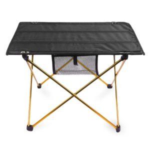 Портативный стол