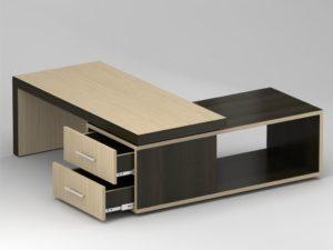 Поворотный стол трансформер