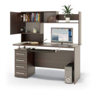 Прямоугольный письменный стол