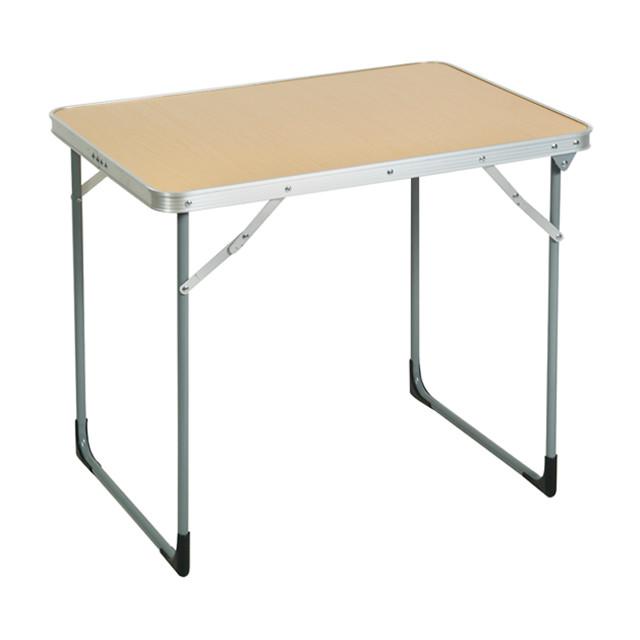 Прямоугольный стол для пикника
