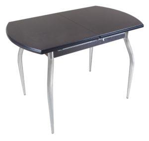 Раздвижной стол из МДФ