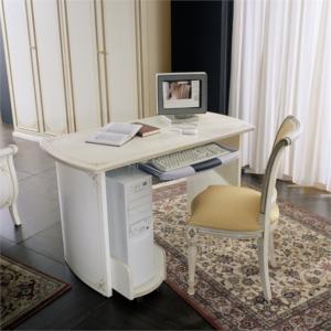 Шикарный компьютерный стол