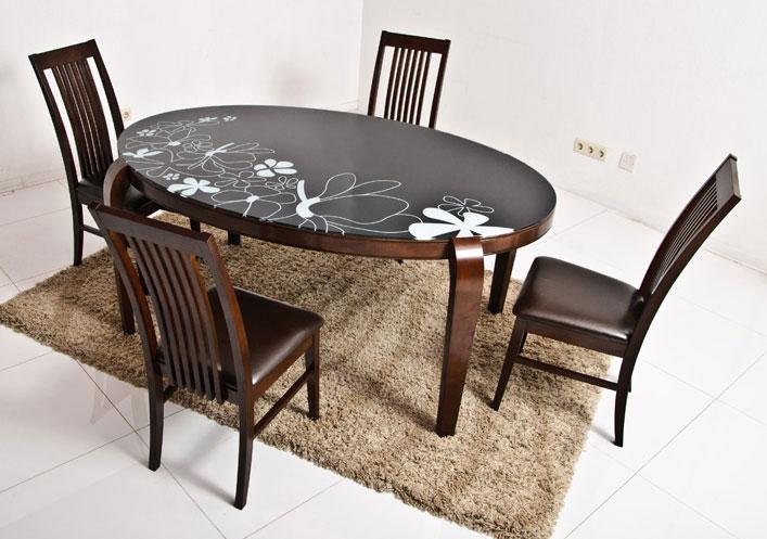 Советы по выбору стола