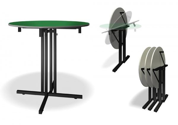Стол для банкета