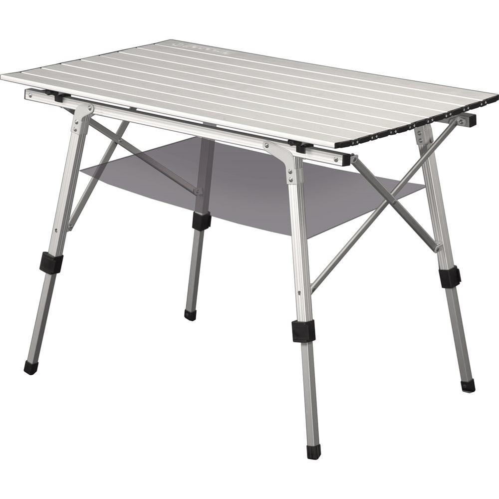 Стол для пикника с сеткой