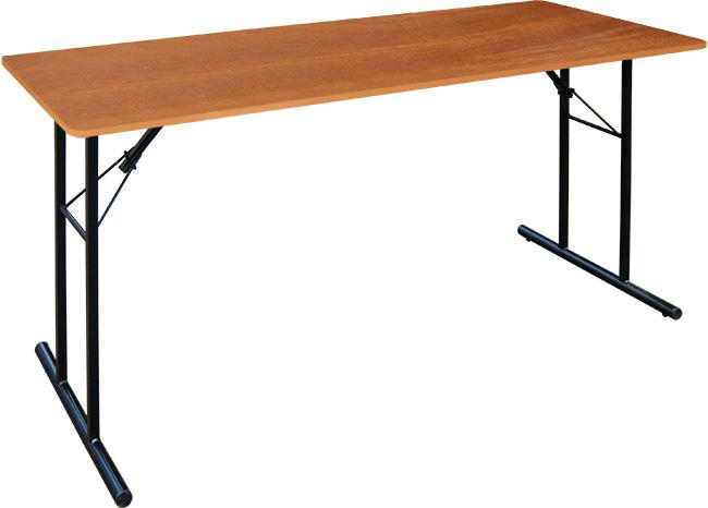 Стол складной для банкетных залов