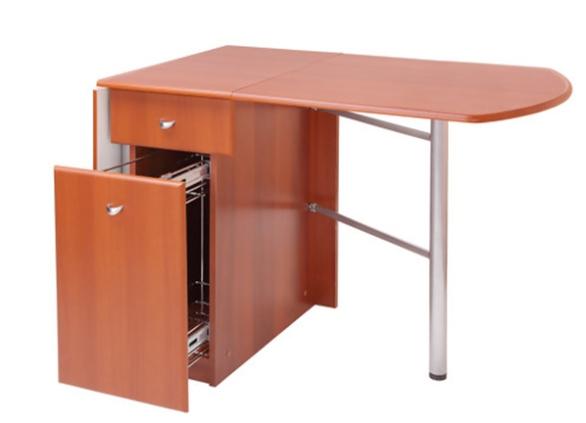 Раскладной стол трансформер своими руками фото 137