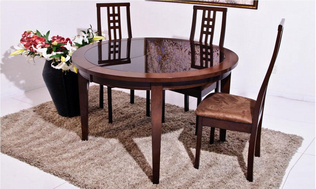 Чертежи стола для школьника своими руками 56