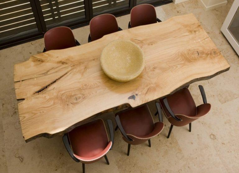 Виды столешницы для столов, как сделать правильный выбор