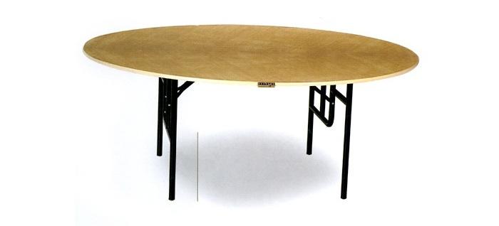 Столы банкетные