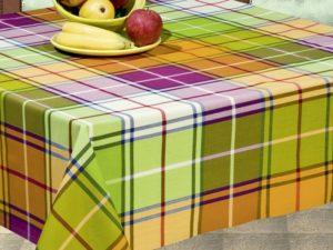 Тефлоновая клеенка на стол