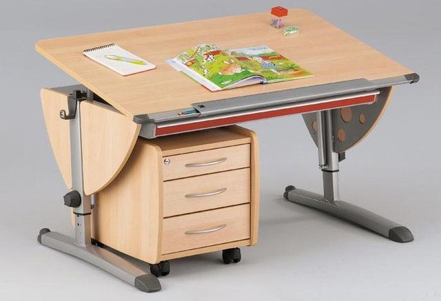 Ученический стол для дома