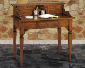 Удобный стол бюро