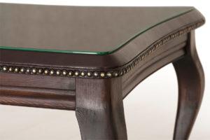 Защита на стол
