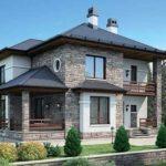 Особенности оформления дома в английском стиле
