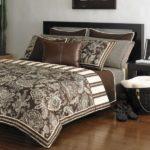 Секреты выбора удобной двуспальной кровати