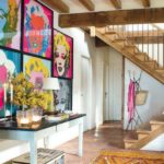 Как разнообразить домашнее пространство быстро и эффективно