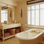 Хит-парад неудачных ремонтов ванной комнаты
