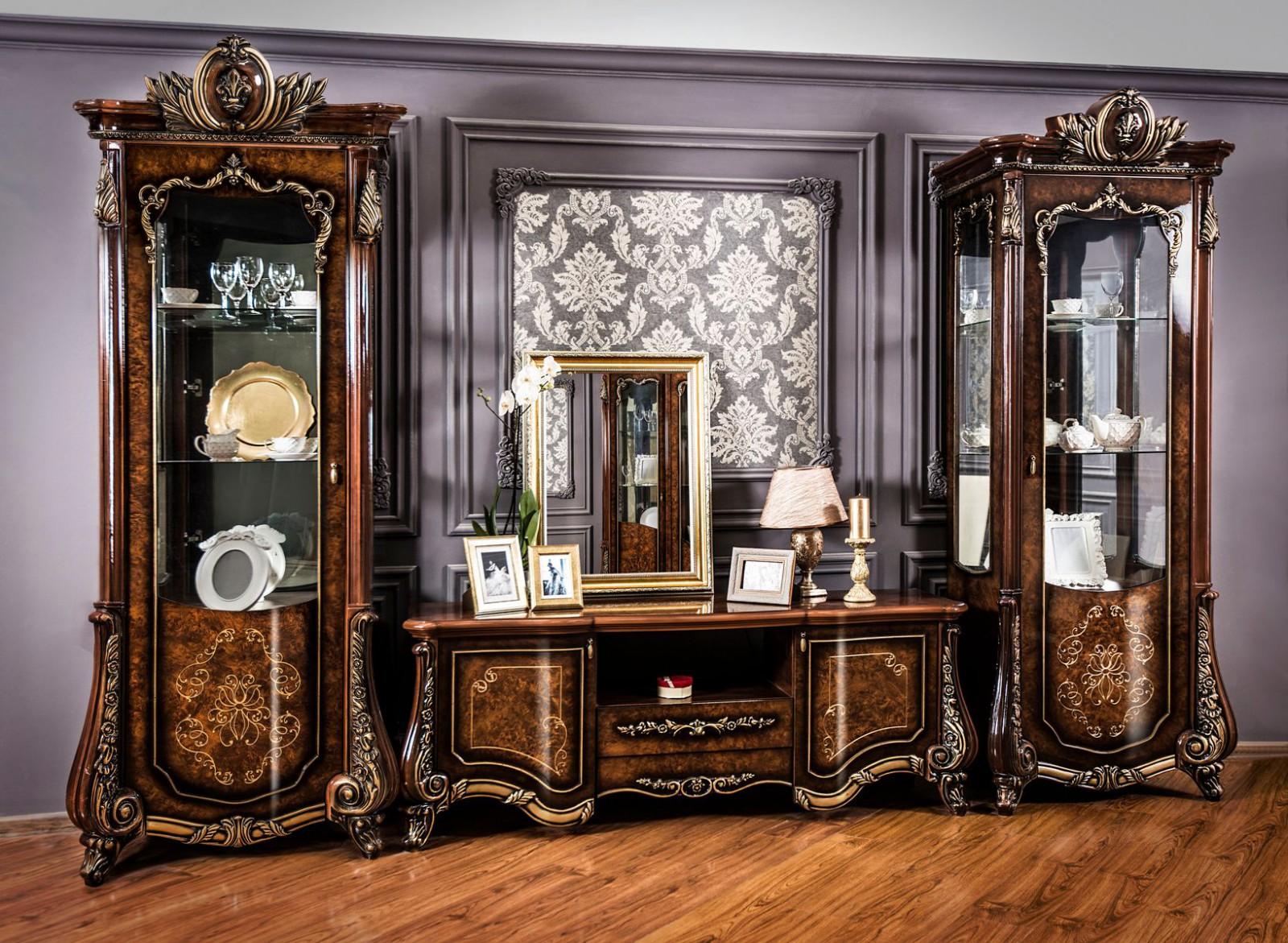 Советы по выбору уникальной мебели