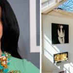 Дом Кэти Перри в Манхэттене за 3,2 миллиона долларов