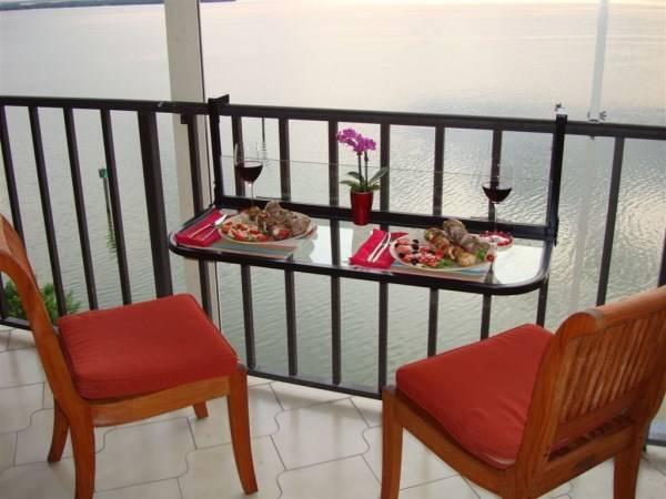 Мебель идекор для балкона: 40 лучших идей изPinterest
