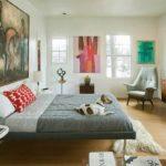 Дизайн спальни— популярные стили интерьера 2015