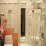 Перепланировка ванной в панельном доме: советы экспертов