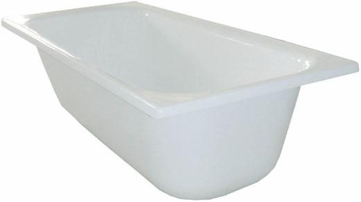 Установка акриловых вкладышей в ванну: все проще, чем Вы думали!
