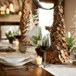 15 идей для создания великолепного праздничного стола