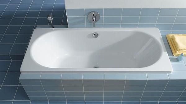 Столешница для ванной (54 фото): как правильно выбрать или сделать самому