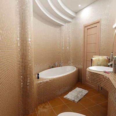 Ванная комната 6м дизайн купить комплектующие для смесителей