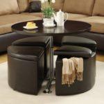 Многофункциональная мебель наPinterest