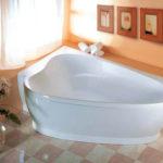 Какая ванна лучше (53 фото): выбираем обдуманно