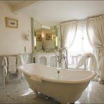 Красивые ванные комнаты (60 фото) — лучшие примеры дизайна