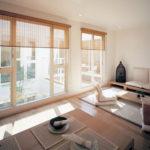 Как создать интерьер гостиной по фен-шуй: правила и советы