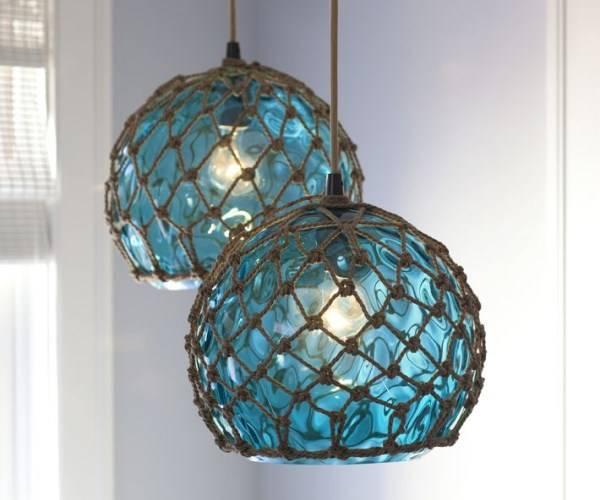 30 подвесных светильников недели изPinterest