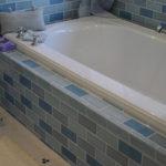 Покрытие ванны эмалью: пошаговая инструкция